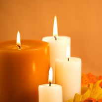 "William  ""Keith"" Benson"