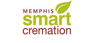 Smart Cremation Memphis