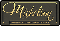Mickelson Funeral & Cremation Service, Inc.