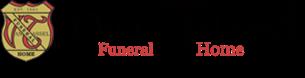 Van Tassel Funeral Home