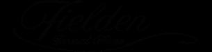 Fielden Funeral Home Inc.