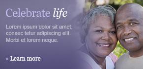 Honoring Life