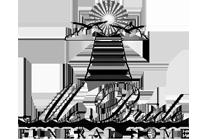 McBride Funeral Home