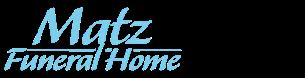 Matz Funeral Home