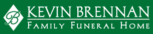 Kevin Brennan Family Funeral Home