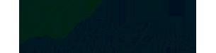Hardin Family Funeral Home