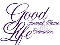 Good Life Funeral Home & Cremation