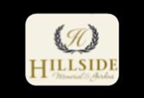 Hillside Memorial & Gardens