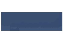 Schreffler Funeral Home