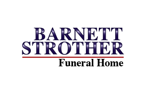 When A Death Occurs Barnett Strother Funeral Home Madisonville Ky