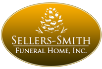 Sellers-Smith Funeral Home, Inc.