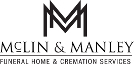 McLin & Manley Funeral Home and Cremation Service
