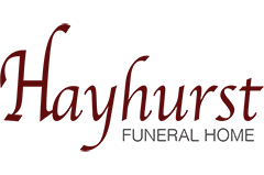 Hayhurst Funeral Home
