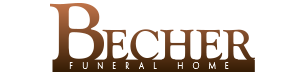 Becher Funeral Home