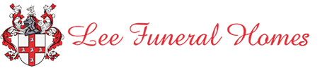 Lee Funeral Home