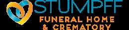 Stumpff Funeral Home & Crematory
