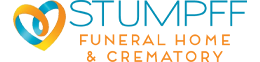 Stumpff Funeral Home & Crematory