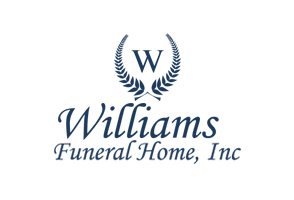 Serenity Memorial Park | Williams Funeral Home, Inc