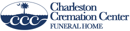 Charleston Cremation Center & Funeral Home