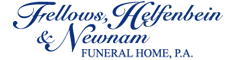 Fellows, Helfenbein & Newnam Funeral Home