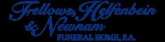Fellows, Helfenbein & Newnam Funeral Home