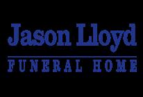 Jason Lloyd Funeral Home, Inc.