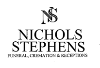 Nichols Funeral & Cremation Services