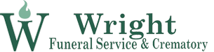 Wright's Funeral Service