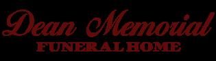 Dean Memorial Funeral Home