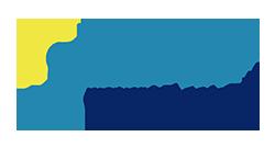 Serenity Memorial Gardens Cemetery