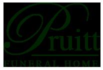 Pruitt Funeral Home