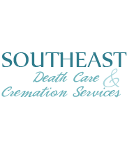 SouthEast Death Care & Cremation Services, Inc