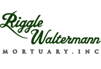 Riggle-Waltermann Mortuary