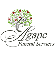 Agape Funeral Services
