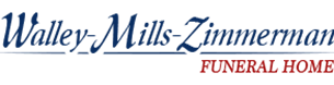 Walley-Mills-Zimmerman Funeral Home