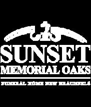 Sunset Memorial Oaks Funeral Homes New Braunfels