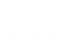 Sunset Memorial Oaks Funeral Homes New Braunfels