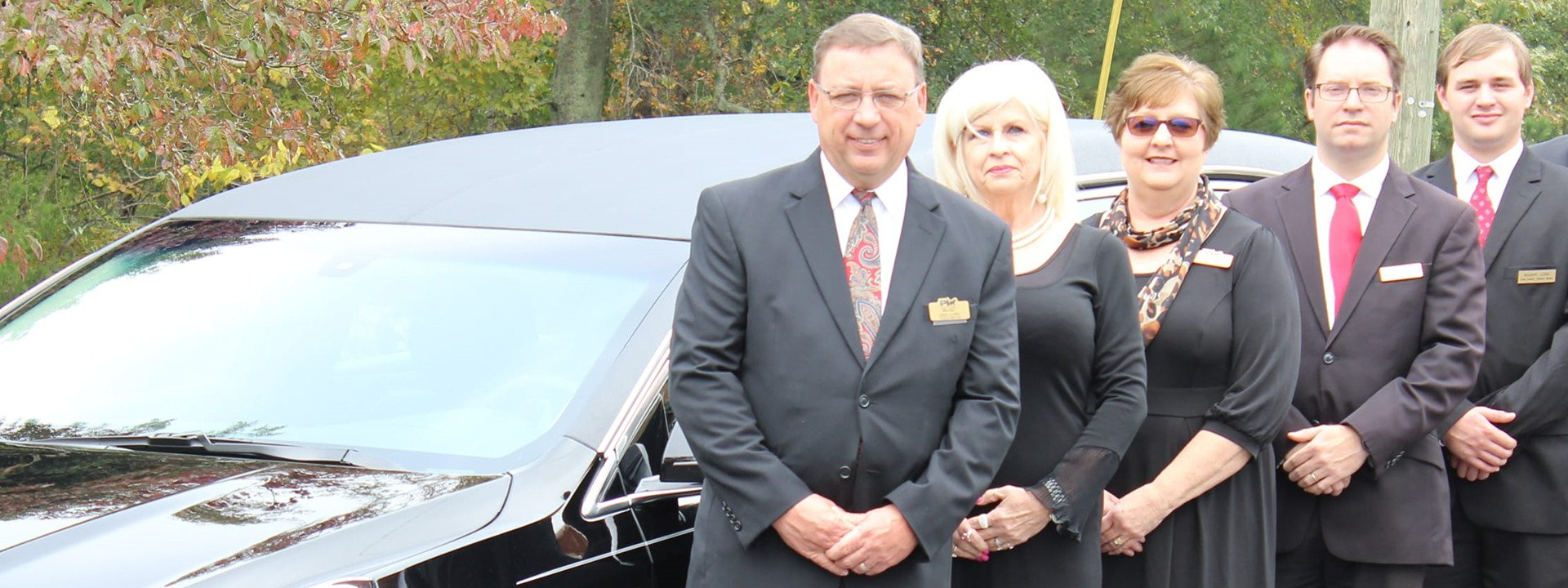 About Us | Lemley Funeral Home & Crematory