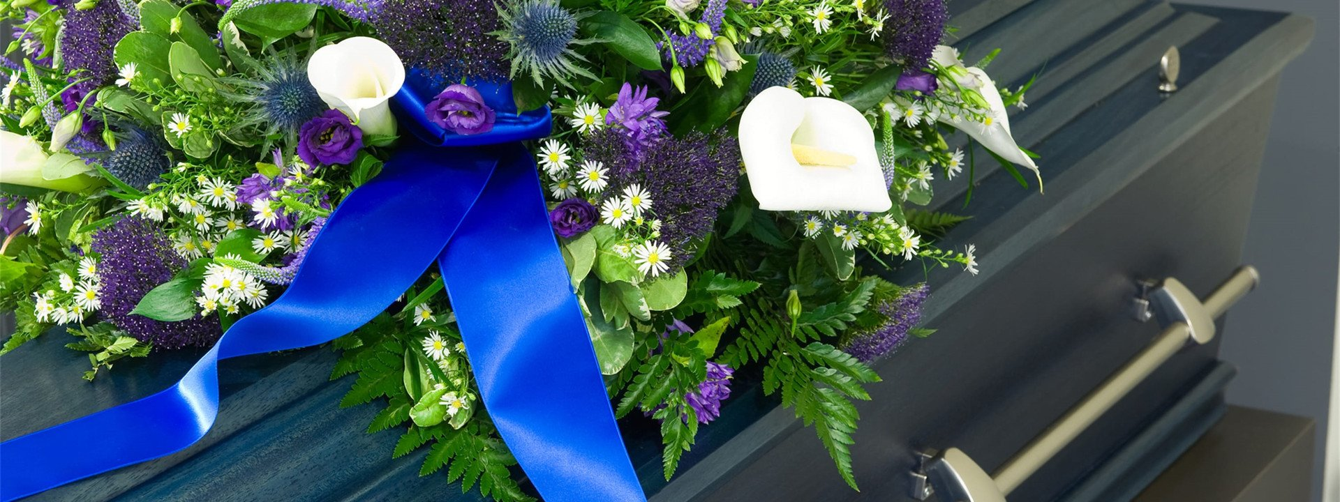Packages   Moffitt Family Funeral Care
