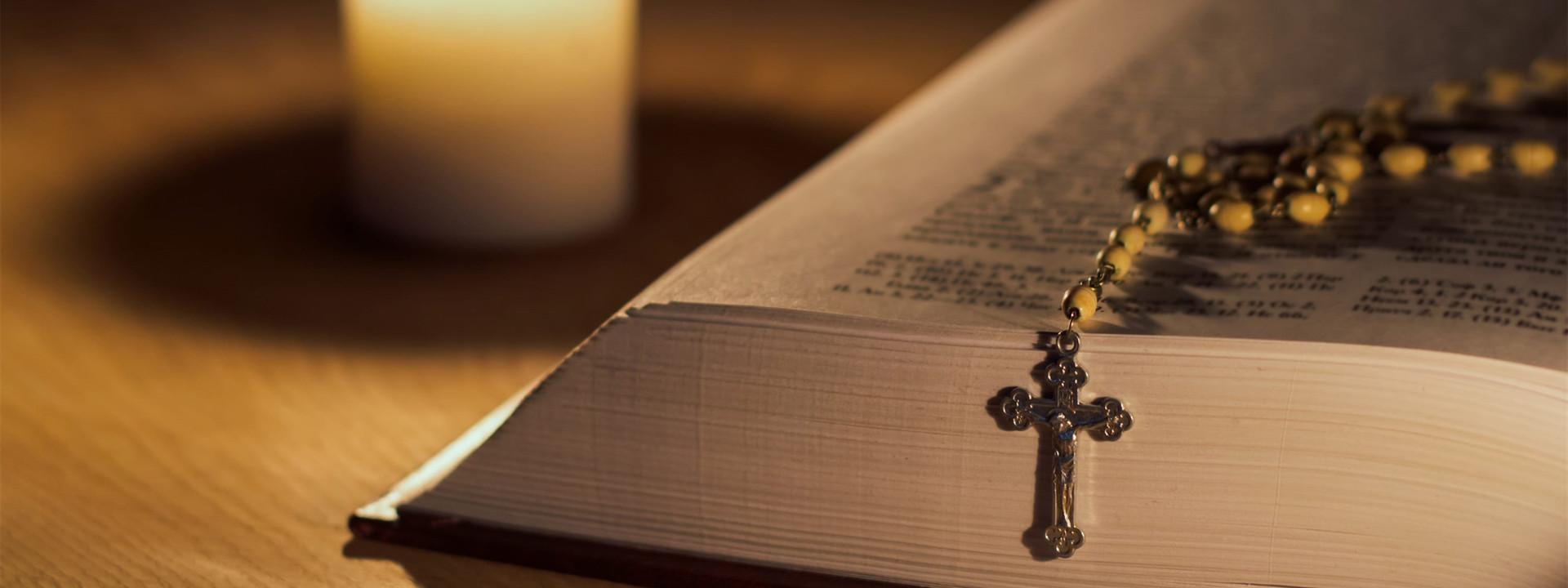 Mass of Remembrance | The Catholic Parish Cemeteries Association