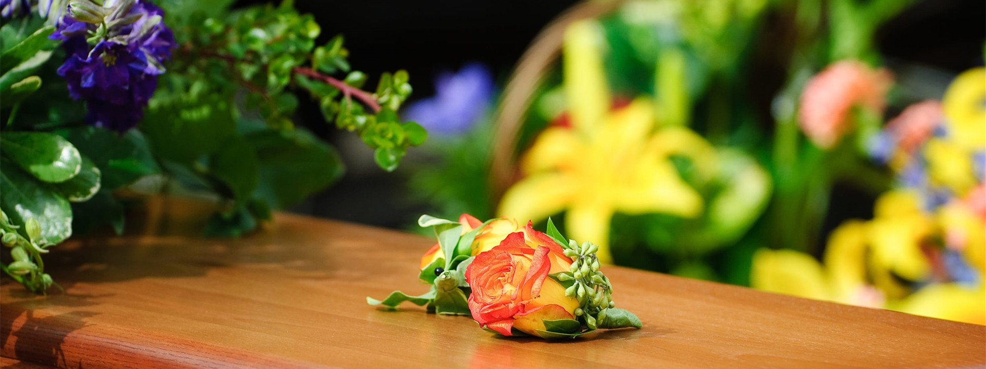 Vining Funeral Home Cremation