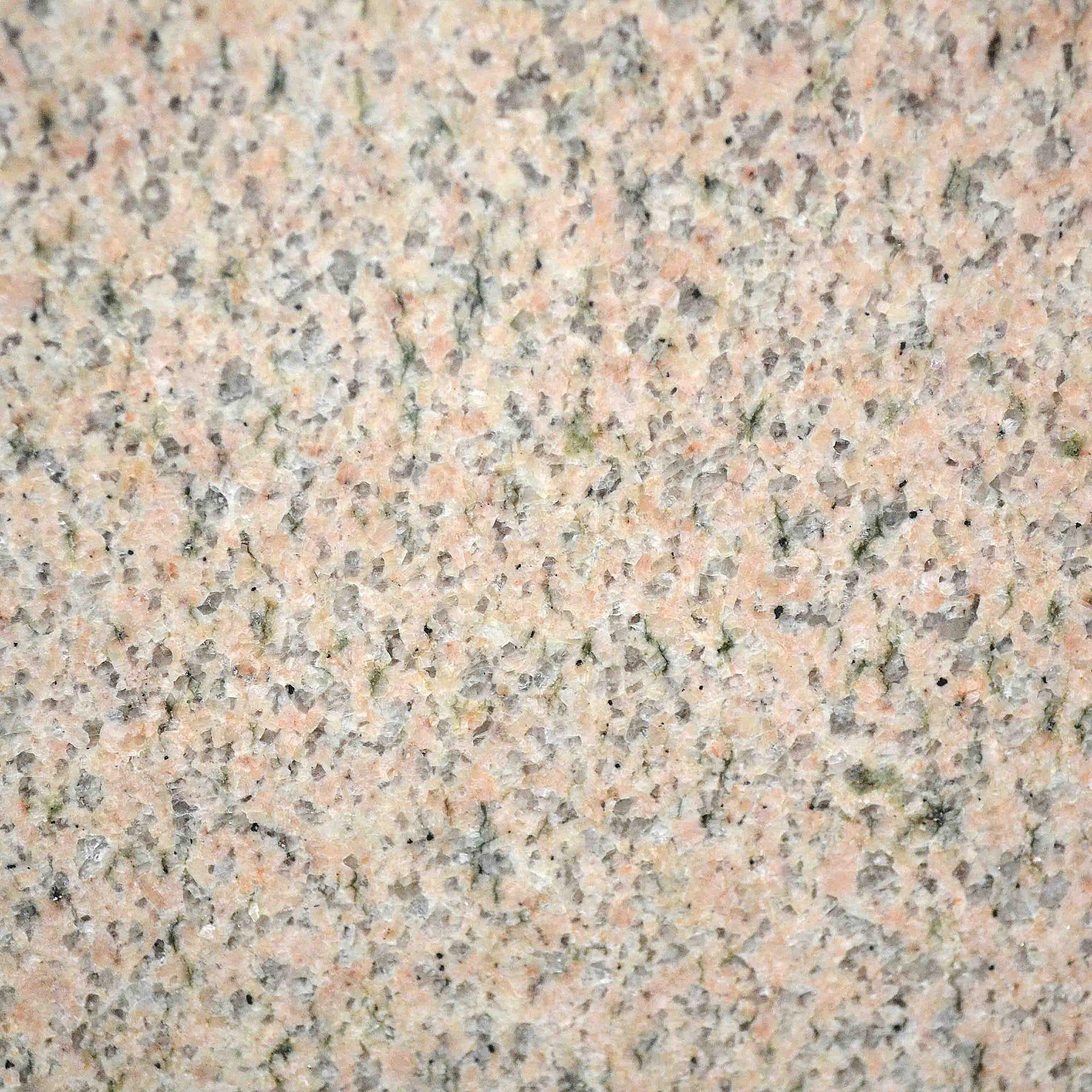 Granite Colors Vining Funeral Home Safford Az
