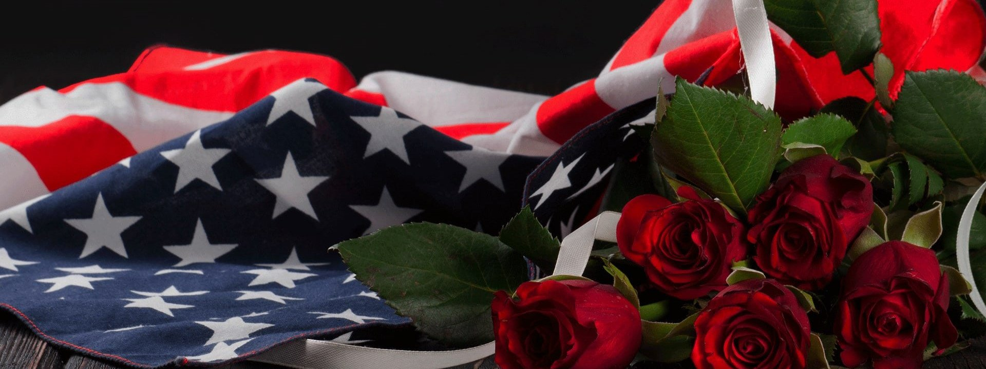 Veterans | Yurch Funeral Home