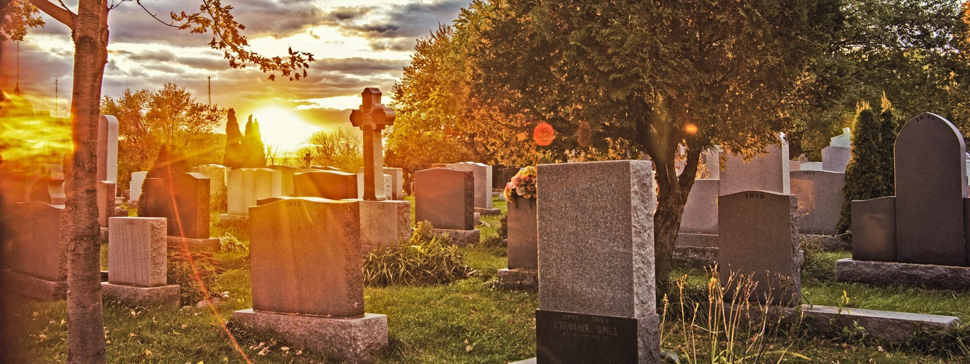 Services | Turlock Memorial Park and Funeral Home