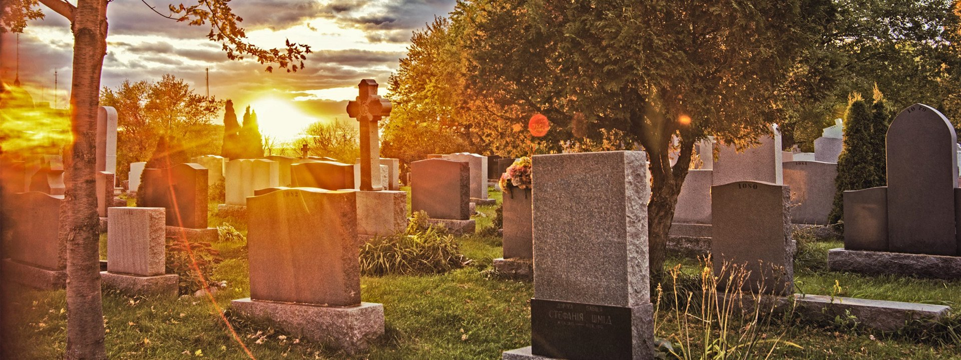 Resources | Kincannon Funeral Home