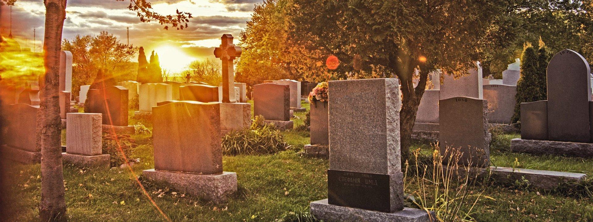 Services | Kincannon Funeral Home
