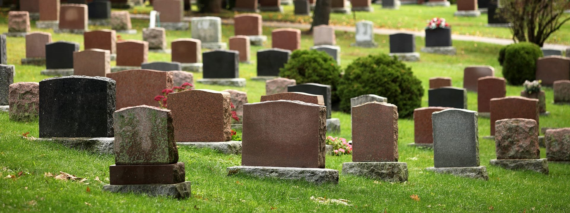 Cemetery Search | Turlock Memorial Park and Funeral Home