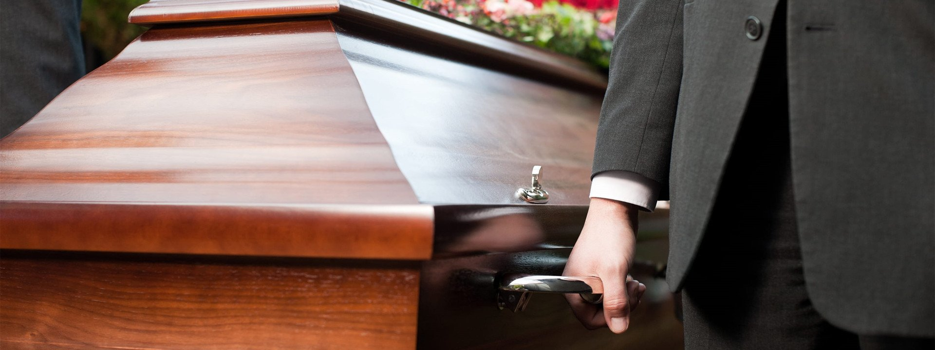 Services   Ward's Funeral Home