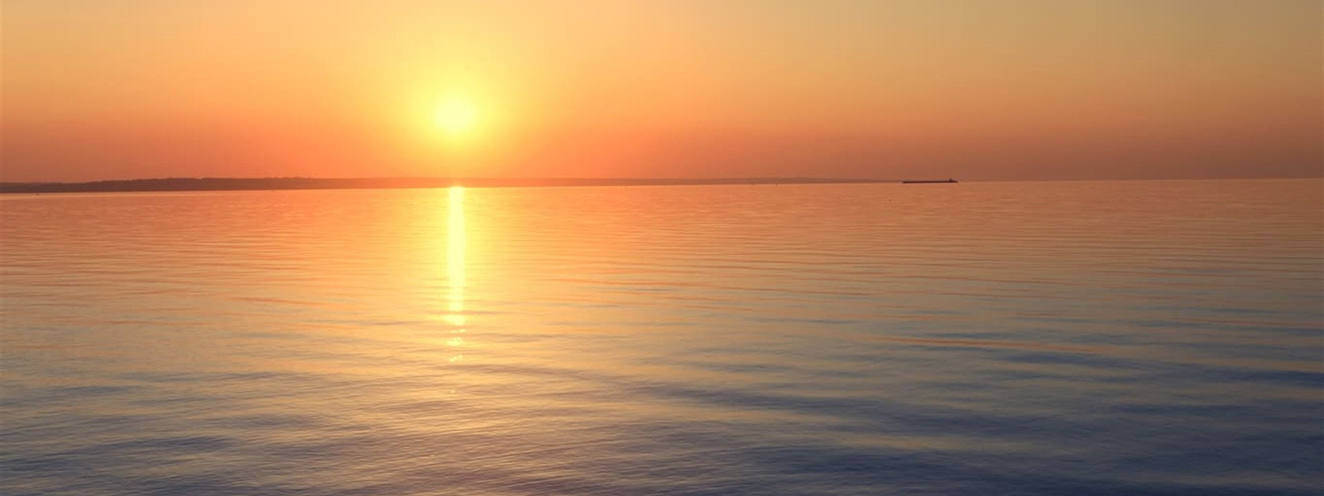 Services | Van Orsdel Family Funeral Chapels and Crematory Scattering at Sea Miami, FL