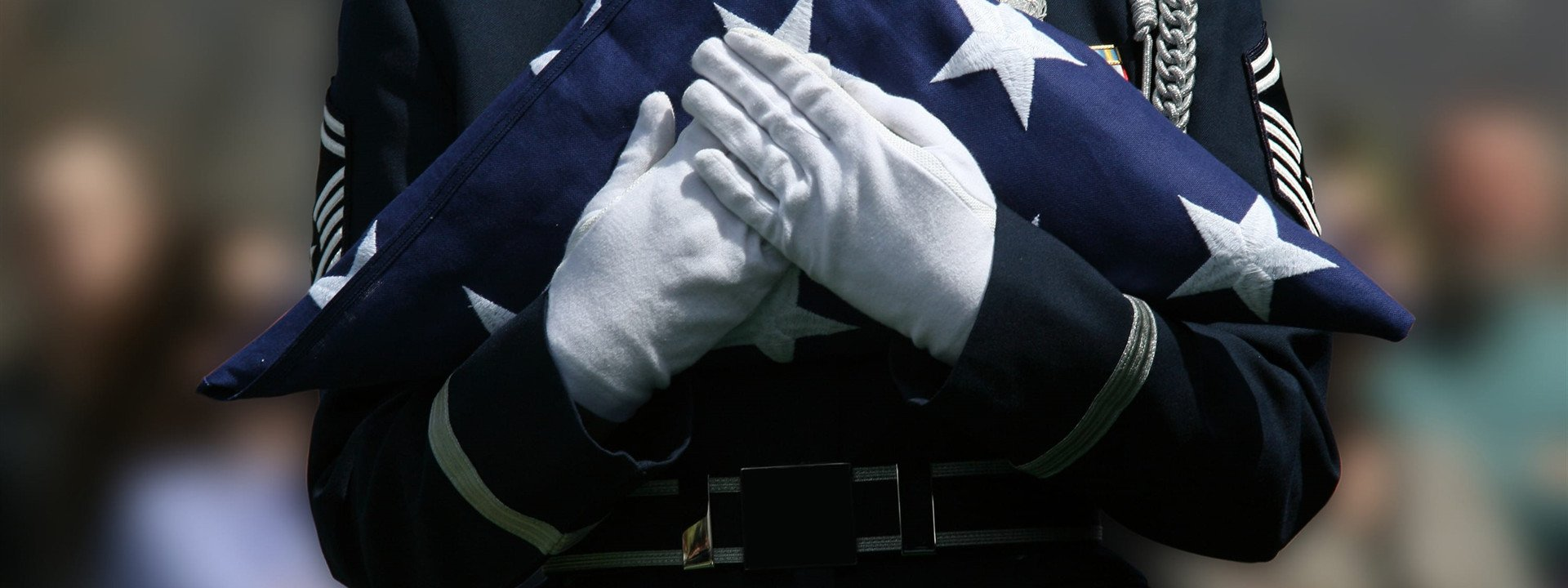 About Us | Heritage Funeral and Cremation Services